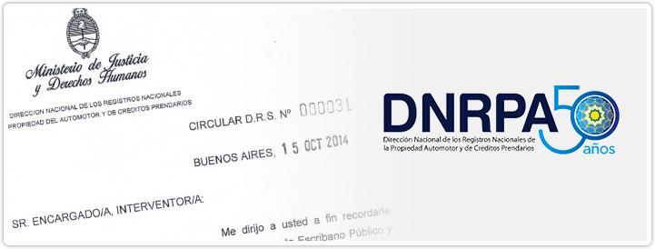 Circular DRS 000031.jpg