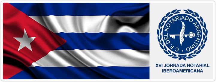 banner-jornada-notarial-iberoamericana-cuba