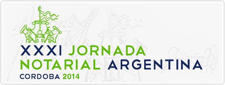 banner-xxxi-jornada-notarial-argentina