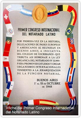 banner_afiche_congreso_1948