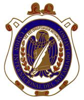 escudo-viejo-UINL