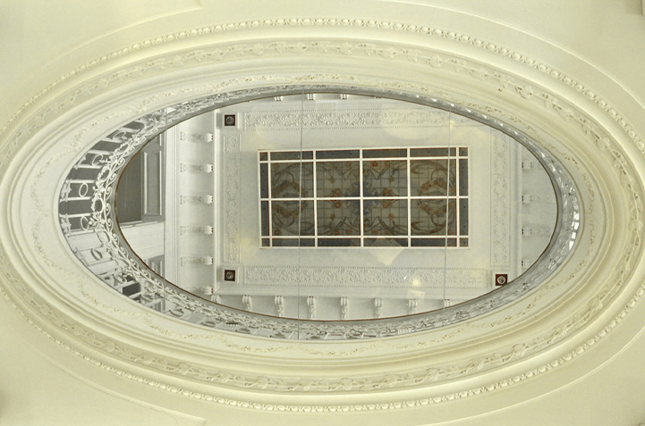 edificio_0021