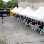 Jujuy_01-2014