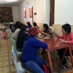 Jujuy_Tilcara_01-2015
