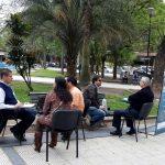 Tucuman_Concepcion_04-2015